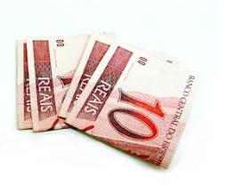 주택담보대출 대환 서류