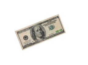 신용 보증 기금 창업 대출