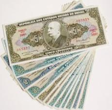 무직자 과다대출자 대환대출