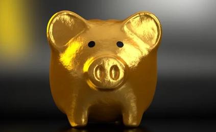 신용대출 만기일시상환