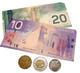 다문화 가정 대출