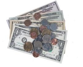 중소기업 전세자금대출 퇴사