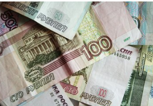 농협 집담보 대출 이자율