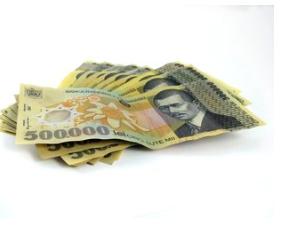 시중은행 대출금리 비교