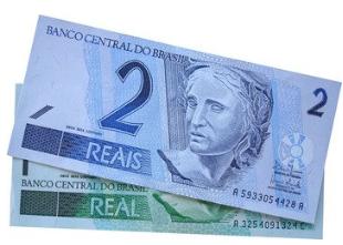 신용 카드 사용자 대출