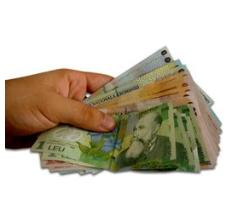 디딤돌 전세자금대출 후기