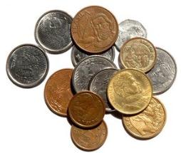 신용회복위원회 개인회생대출