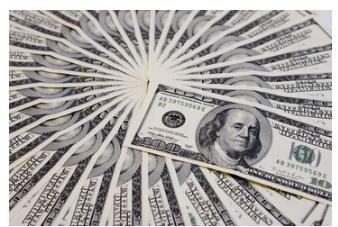 3금융권 대출 후기