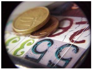 대출 상담사 수입