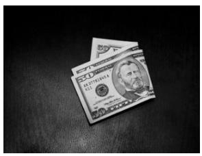 햇살론 대출자격 서류