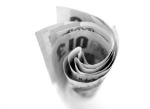 기업은행 소상공인대출 기간