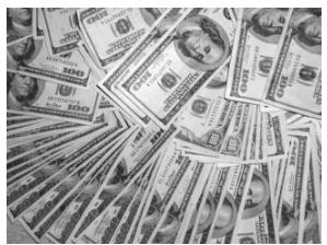 저소득층 대출