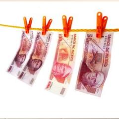 1금융 대환대출