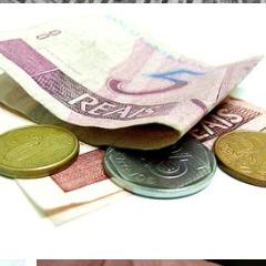 카드 가맹점 대출
