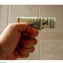 소상공인지원센터 대출 코로나 후기
