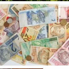대출채권 연체기준