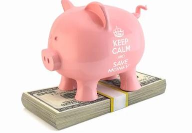 주택 구입 대출