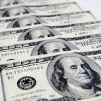 친애저축은행 채무통합대출