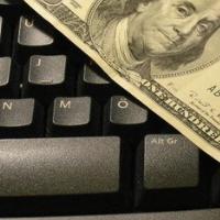 무직자 캐피탈 대출