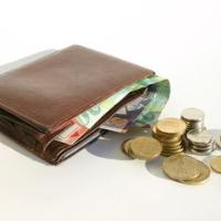 신협햇살론 대출자격