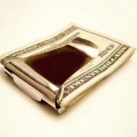 단기 카드 대출 신용 등급