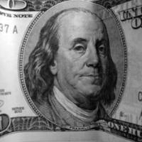 국민 은행 자동차 담보 대출