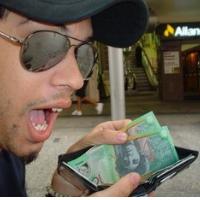 대출채권 매각 가이드라인