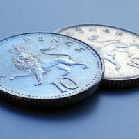 서민안심전환대출 배우자 공인인증서