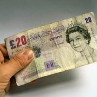 빌라 담보대출 신용등급