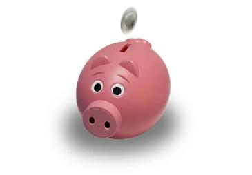 하나은행 소상공인 특별대출