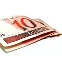 저축은행주택담보대출