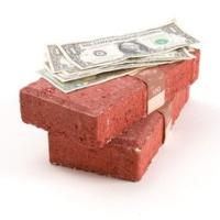 약탈적 대출규제에 관한 비교법적 연구
