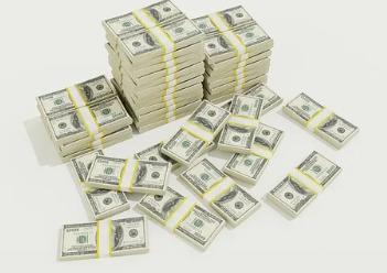 주택담보대출 상환 연말정산