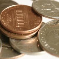 신용보증기금 소상공인대출