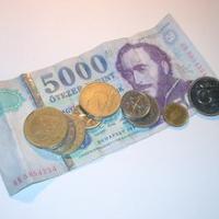 우리은행 토지 담보대출