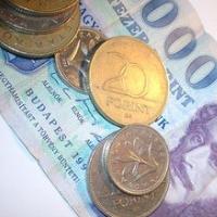 임대사업자 대출 비용처리