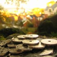 월세 담보 대출