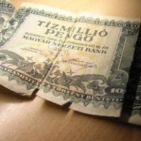 한국주택금융공사 서민형 안심전환대출 서류
