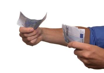 코로나 소상공인 대출 등급