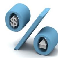 신한은행 중고차 대출 이율