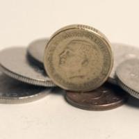 신한은행 전문가대출론