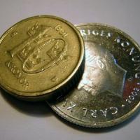 대환대출 금리