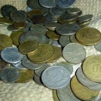 대출 원리금 계산기