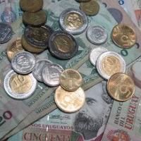 2금융권신용대출