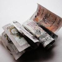 신용대출 이자 연말정산