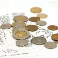기업은행초저금리대출