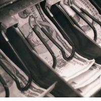 신한금융 카드 대납대출