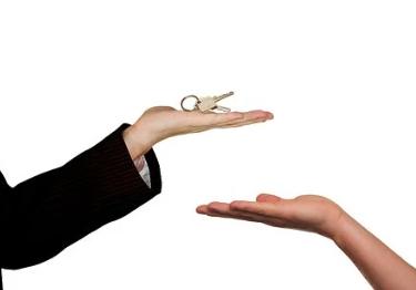 주택담보대출 서류심사 승인
