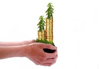 부동산 담보대출 명의변경