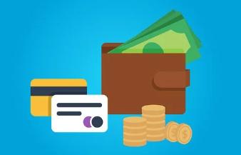생애최초주택구입자금대출 은행